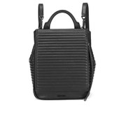 Calvin Klein Women's Esther Backpack - Black
