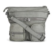 Liebeskind Women's Anny Cross Body Bag - New Flint