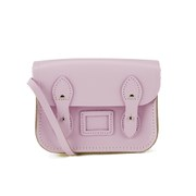 The Cambridge Satchel Company Tiny Satchel - Lilac