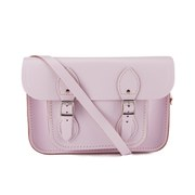 The Cambridge Satchel Company 11 Inch Satchel - Lilac