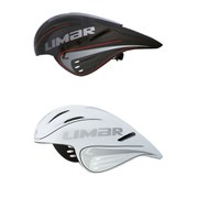 Limar BCCSP Crono Speed Demon Road Helmet