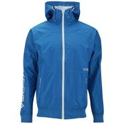 Kooga Men's Rain Jacket - Reflex Blue