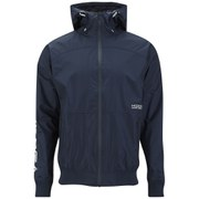 Kooga Men's Rain Jacket - Navy