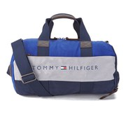Tommy Hilfiger Men's Lance Duffle Bag - Monaco Blue