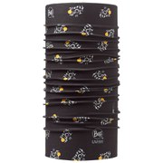 Buff Le Tour De France High UV Tubular Headwear - Reims