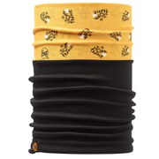 Buff Le Tour De France Windproof Neckwarmer - Ypres