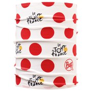Buff Le Tour De France Helmet Liner - Nancy
