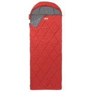 Coleman Breckenridge Sleeping Bag - Single