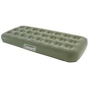 Coleman Comfort Airbed - Single