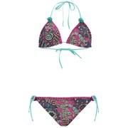 M Missoni Women's Bikini - Oceana