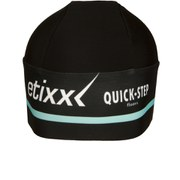 Etixx Quick-Step Replica Skull Cap - Black/Blue