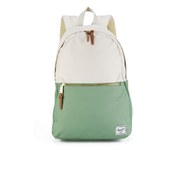 Herschel Supply Co. Women's Town Mid Volume Backpack - Natural Foliage