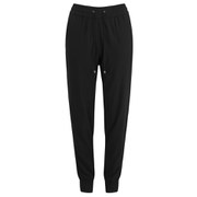 Religion Women's Bowie Trousers - Black