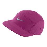 Nike AW84 ADJ Cap - Pink