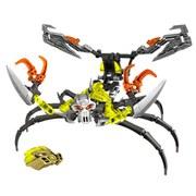 LEGO Bionicle: Skull Scorpio (70794)