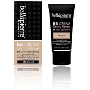 Bellápierre Cosmetics BB Cream Derma Renew - Medium
