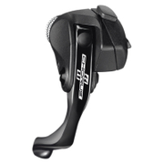 Campagnolo Chorus EPS 11 Speed Carbon Brake Levers