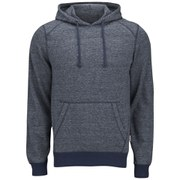 Soul Star Men's Dido Hoody - Blue