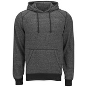 Soul Star Men's Dido Hoody - Black