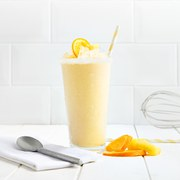 Exante Diet Orange and Pineapple Shake