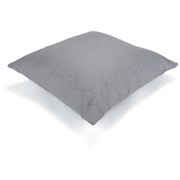 Catherine Lansfield Universal Cushion - Charcoal