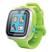 Vtech Kidizoom SmartWatch Plus - Green