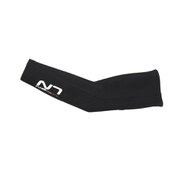 Nalini Black Label Nanodry Arm Warmers - Black