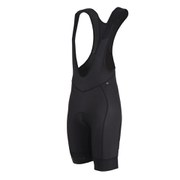 Nalini Blue Label Mavone Bib Shorts - Black