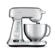 Sage by Heston Blumenthal BEM800UK The Scraper Mixer Pro
