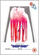 Deep End (Re-Release)