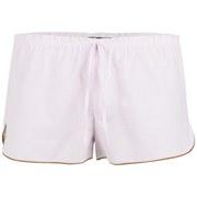 Love Stories Women's Audrey H Pyjama Shorts - Pink