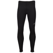 adidas Supernova Men's Long Tights - Black