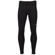 adidas Supernova Men's Long Tights - Black