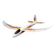 Revell XXL Glider - Flame Glider