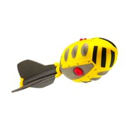 Revell Outdoor Game - Fast Arrow