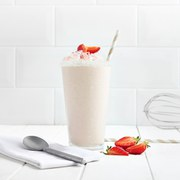 Exante Diet Strawberry Cheesecake Smoothie