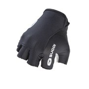 Sugoi RC100 Gloves - Black