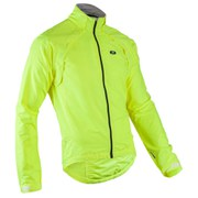 Sugoi Women's Versa Bike Jacket - Green