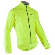Sugoi Women's Versa Bike Jacket - Green
