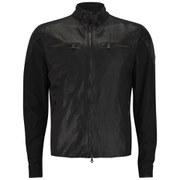Matchless Men's Mold Jacket - Black