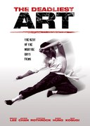 Best of  Martial Arts Films