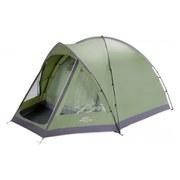 Vango Berkeley 400 Tent - Epsom