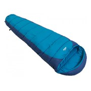 Vango Wilderness 250 Sleeping Bag - River