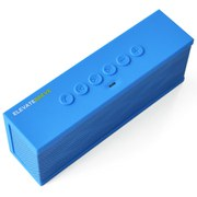 The Elevate Breve Portable Bluetooth Speaker - Blue