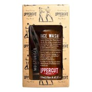 Uppercut Deluxe Men's Kit - Grooming Bundle