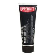 Uppercut Deluxe Men's Moisturiser Aftershave (100ml)