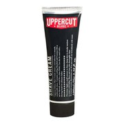 Uppercut Deluxe Men's Shaving Cream (100ml)