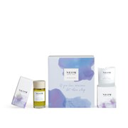 NEOM Organics If You Love Someone Let Them Sleep (Worth £70.00)