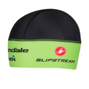 Castelli Cannondale Garmin Viva Skully - Sprint Green
