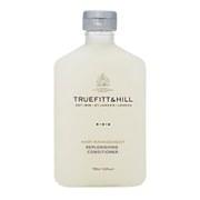 Truefitt & Hill Hair Management Replenishing Conditioner